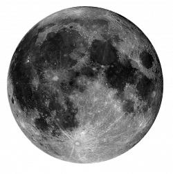 MOON PNG - HD Quality and Best Resolution