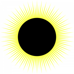 Eclipse Clipart at GetDrawings.com | Free for personal use Eclipse ...
