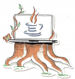Java is no longer critical for the JVM ecosystem – AG04