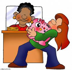 Economics - Banking - Free Lesson Plans, Powerpoints, Games ...
