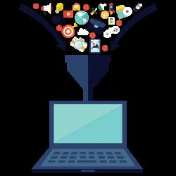Digital Economy Lebanon – What is the Digital Economy?