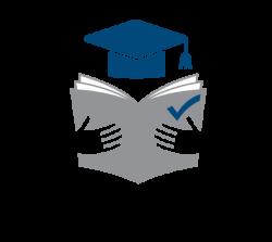 Economics 114 Test 1 Summaries - Extra Classes