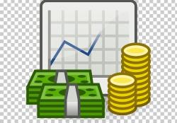 Economics Economy Economic System Supply And Demand PNG ...