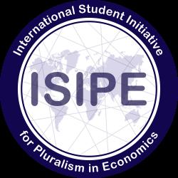 2014-15 Progress — International Student Initiative for Pluralism in ...
