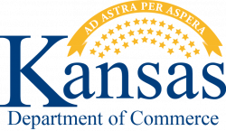 Kansas Department of Commerce - Official Website