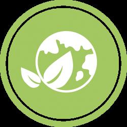 Environment - European Commission