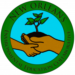 Education Clipart environmental education - Free Clipart on ...