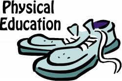 Pe-physical-education-and-health-walpole-high-school-clipart.gif ...