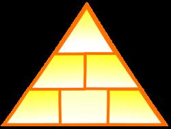File:Egypt Pyramid Icon.svg - Wikimedia Commons
