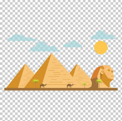 Great Sphinx Of Giza Egyptian Pyramids Great Pyramid Of Giza ...