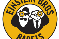 Einstein Bros. Bagels To Close NE Broadway Location - Eater Portland
