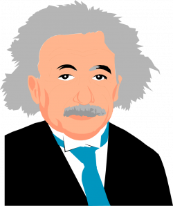 28+ Collection of Einstein Clipart Png | High quality, free cliparts ...