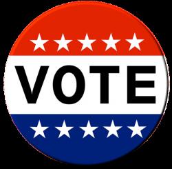 15th Amendment Cliparts | Free download best 15th Amendment Cliparts ...