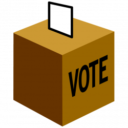 Voters Ed: Trial Edition - GameUp - BrainPOP.