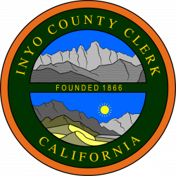 Inyo County Elections: Where to vote