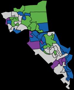 Hong Kong legislative election, 2016 (Kowloon East) - Wikipedia