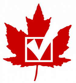File:Can-vote-stub.svg - Wikipedia