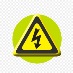 Electricity Logo png download - 1000*1000 - Free Transparent ...