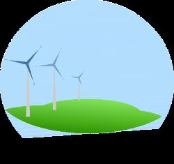 Photo By OpenClipart-Vectors   Pixabay #energy #windengine #power ...