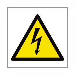 Nice Electrical Signs And Symbols Model - Electrical Diagram Ideas ...