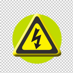 Electrical Injury Electricity Hazard Electric Current Risk ...