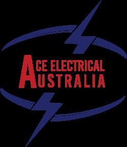 Fine Logo Electrical Embellishment - Electrical Diagram Ideas ...