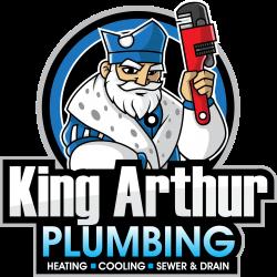 Air Conditioner Repair & Air Conditioning System Repair AC Service ...