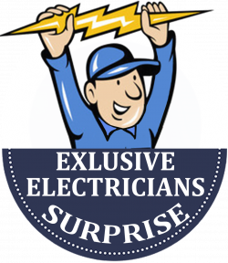Electrician Surprise AZ - Pro Electrical Services