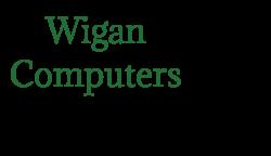 Wigan Computers — Home