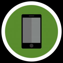 Cell Phone Repair Services - California Cell Phone Repair
