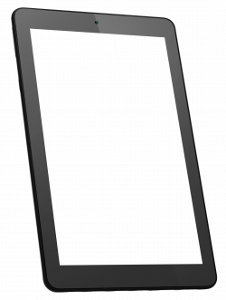 Tablet PNG Image - PurePNG | Free transparent CC0 PNG Image Library