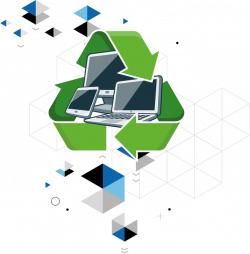 Sudbury IT Support | Electronic Recycling