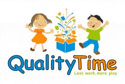 Quality Time With Your Children | Banbridge BT32 NI | Qualitytimeni