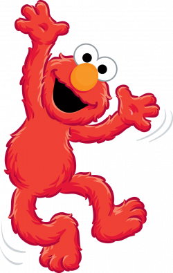 8 images elmo. Free cliparts | Elmo | Pinterest | Elmo, Sesame ...