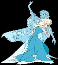 Frozen Clip Art 3 | Disney Clip Art Galore