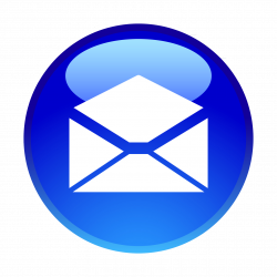 9 Steps to Email Marketing: The Original Social Media