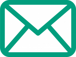 Email PNG Images – Email Marketing   PNG Only