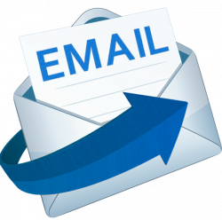 Difference Between Email and Gmail   Difference Between