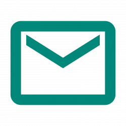 Computer Icons Email Message Clip art - email 1600*1600 transprent ...
