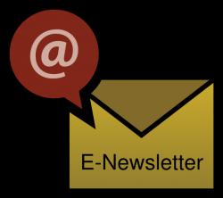E-newsletter Clip Art at Clker.com - vector clip art online, royalty ...