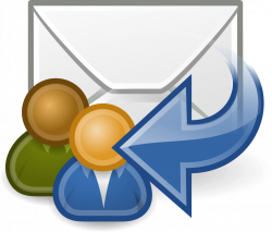 A Closer Look at Spam - Mail Designer – Create HTML email newsletters