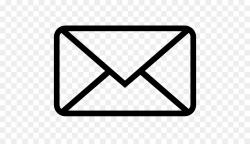 Envelope Icon clipart - Mail, Envelope, Email, transparent ...
