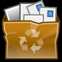 File:Mail-mark-junk.svg - Wikimedia Commons