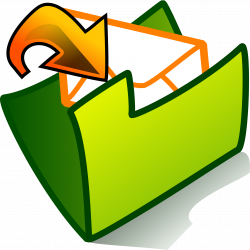 Tame Your Email Inbox in 6 Steps and Increase Productivity