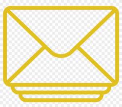 Noun Stacked Envelopes 1130444 E2c221 - Mail Icon Png ...