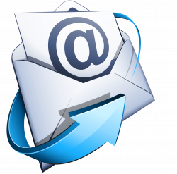 Email PNG Images – Email Marketing | PNG Only