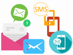 SMS Marketing – A Quick Guide to the Basics - ClickSend Blog