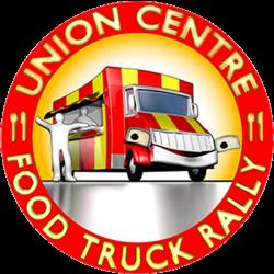 Kingsgate Logistics Union Centre Food Truck Rally 2018 | UCBMA
