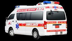 Ambulance PNG Image - PurePNG | Free transparent CC0 PNG Image Library