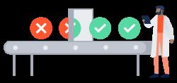Make Git disaster recovery easier with Bitbucket Data Center ...